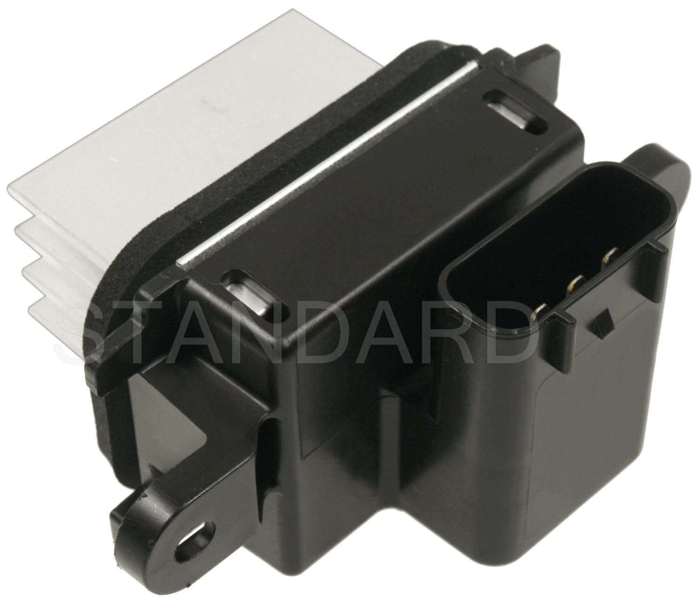 2009 ford escape xlt blower motor resistor 28 images for 2009 ford escape blower motor replacement