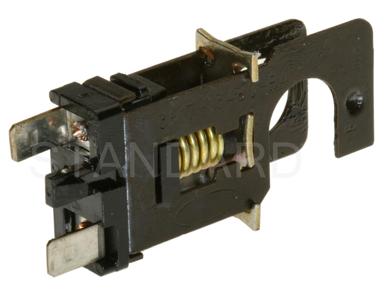 2004 ford explorer brake light switch standard ign parts sls 239
