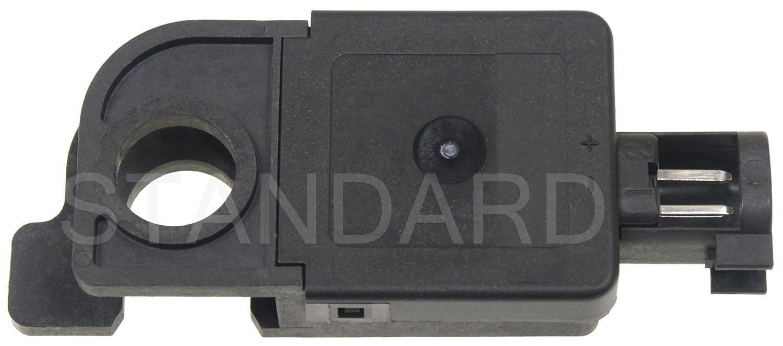 2002 ford windstar brake light switch standard ign parts sls 309