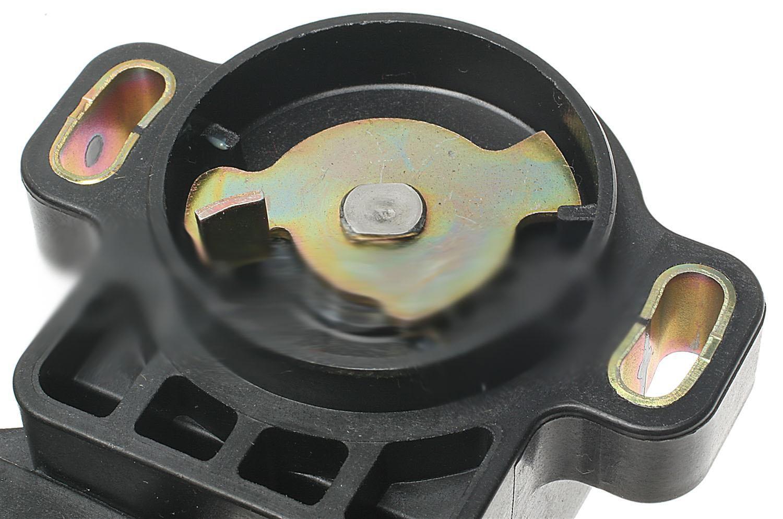 Nissan Sentra Wiring Diagram Furthermore Nissan 240sx Engine Diagrams
