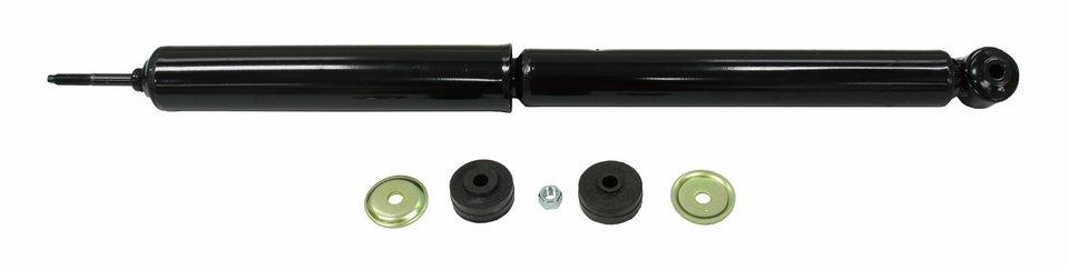 2008 toyota yaris shock absorber strut assembly. Black Bedroom Furniture Sets. Home Design Ideas