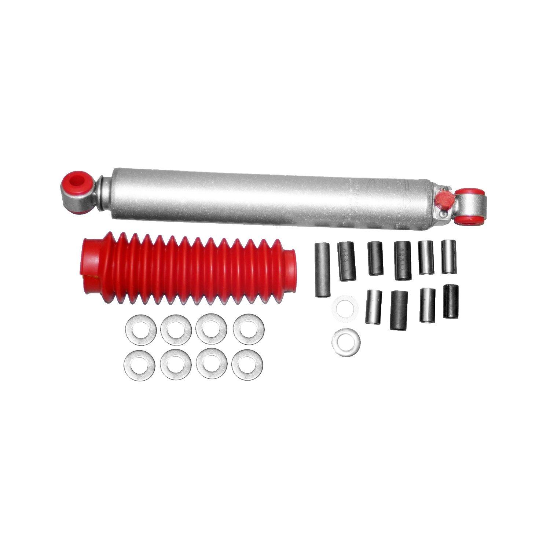 1995 mazda b3000 shock absorber strut assembly tenneco monroe rs999010