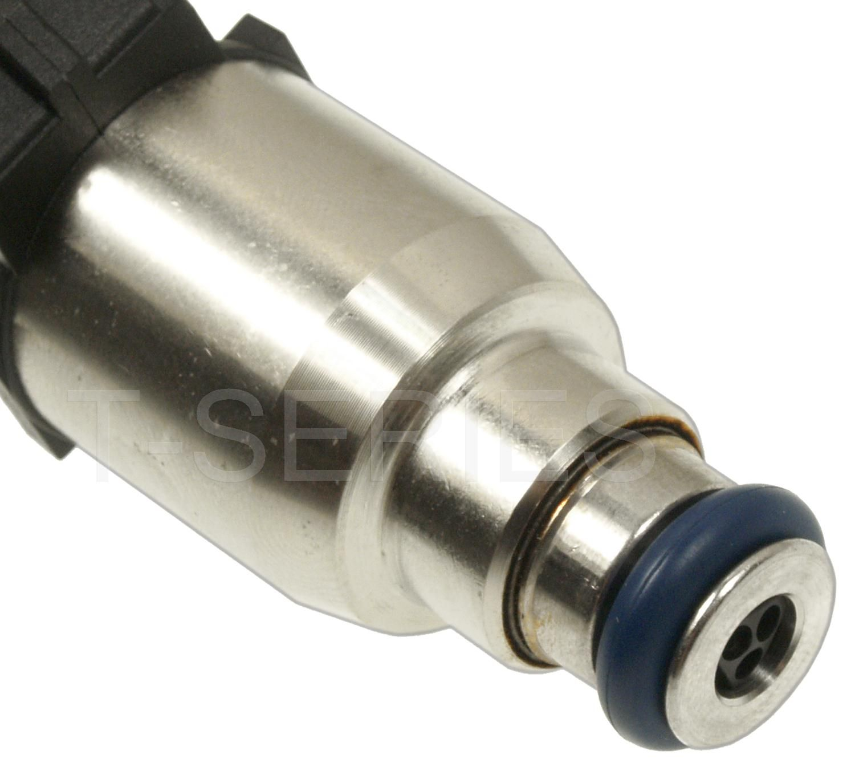 1993 Pontiac Bonneville Transmission: 1993 Pontiac Bonneville Fuel Injector