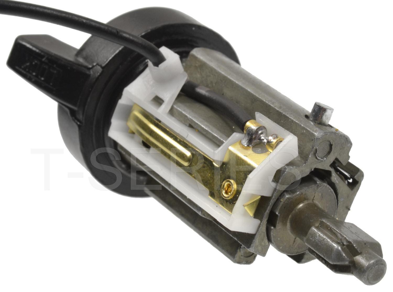 Suzuki Gtelectronic Ignition