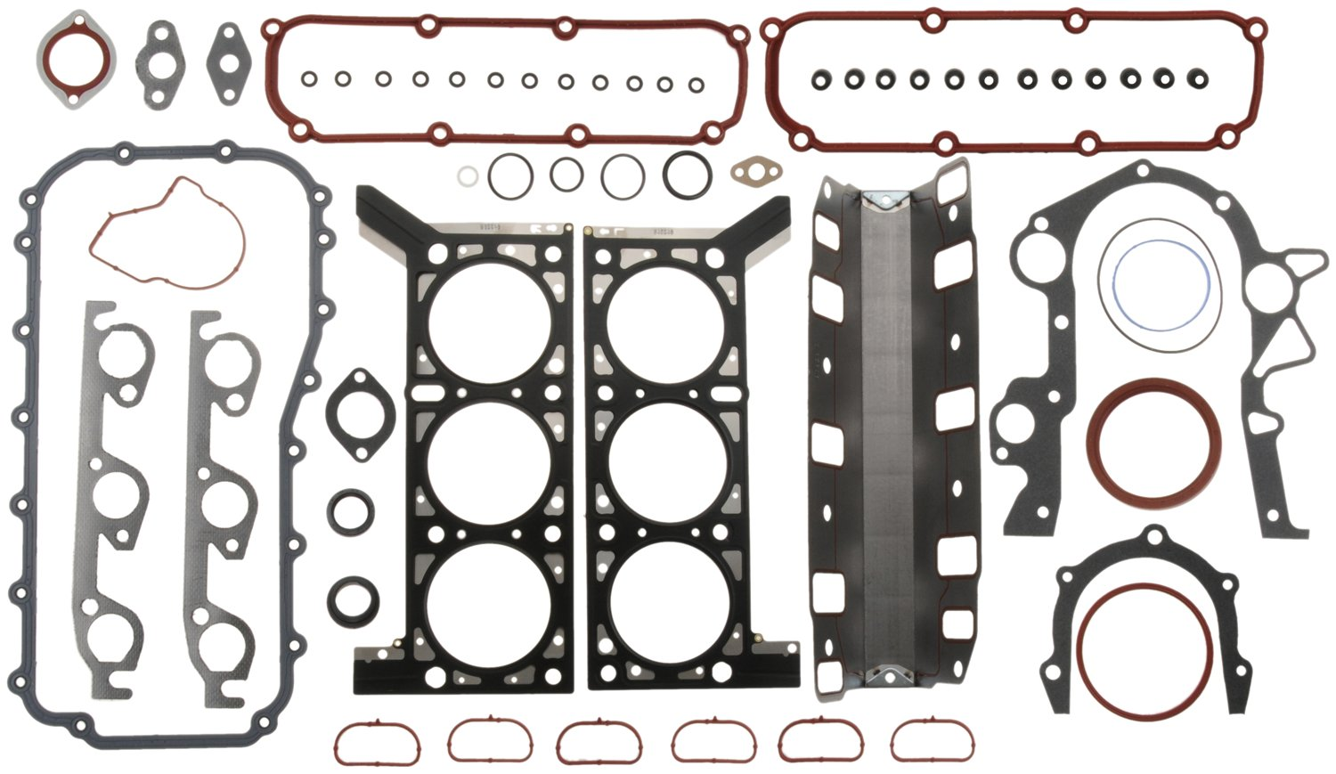 4ulp6 Dodge Intrepid Es Need Replace Head Gaskets moreover Nissan Altima 2 5l Engine Diagram further P 0996b43f80806052 furthermore Engine Timing Belt Cover together with Axle Half Retaining Rings. on chrysler pacifica camshaft seal