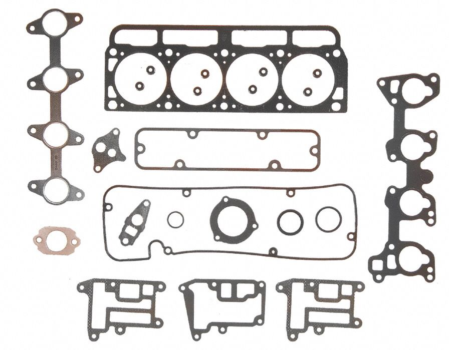 Replace Head Gasket 1991 Buick Century furthermore T22644714 Much upper lower radiator hose crosswind likewise Jeep Heater Control Cables also 2001 Chevy Impala Blend Door Diagrams as well 2002 Jeep Liberty Timing Gear Diagram Html. on 1995 jeep cherokee head gasket