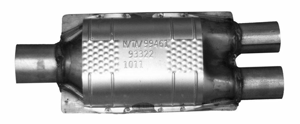 Wk Fro on 1996 Dodge Dakota 5 2l Exhaust