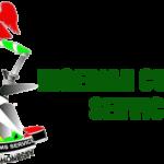 38af89aa 1398218 nigeria customs service 1000x600 1