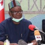 530473e8 450176 gov ortom sympathizes with families of boat mishap 1