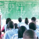 c7c10cab 801568 private schoolteachers