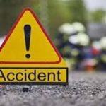 dc945635 accident 1