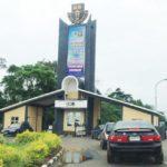 479b2a7b obafemi awolowo university logo e1555001260878