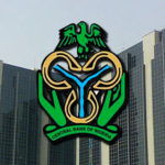 5afddf30 513287 central bank of nigeria cbn