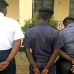 6e56732e suspects navy