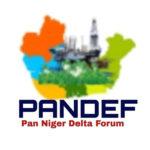 e19d2294 513403 pan niger delta forum pandef