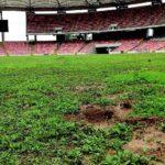 3f732a56 573830 moshood abiola national stadium