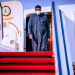 481b7aa6 1049111 buhari returns