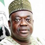 d3a9fda6 1049088 ex niger state governor babangida aliyu