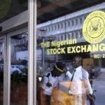 0c78e208 1116174 nigerian stock exchange