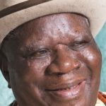2717a2cc 633039 former federal commissioner of information chief edwin clark