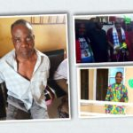 7843df69 978477 anwurum eze said by the army to be esn deputy commander
