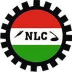 9abf9644 633115 the nigeria labour congress nlc