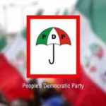 a5241686 pdp peoples democratic party 5