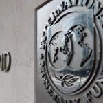 a9f79218 633049 international monetary fund imf 1000x600 1