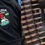 c037ba45 633029 police gunmen