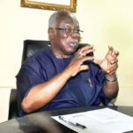 d2738545 bode george new5