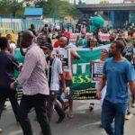 0eff3e86 1044192 the protest march in ojota