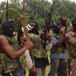 177f9ade 1047085 ex militants in ondo mull court action