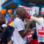 5f9524e9 1181553 ibadan protest 1