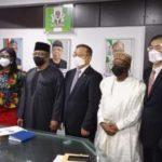 21165e20 1150919 china donates to nigeria
