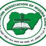 9c412749 1285937 christian association of nigeria can