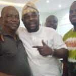 ad3bb62f 1153823 oladele oshinowo wins agboyi ketu 1 1 e1627176617611
