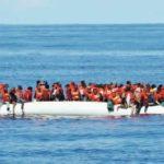 e4154cd5 1283266 migrants1
