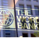 ebe9333f 1283594 world bank