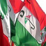 44eb0c87 3000492 pdp flags 1000x600 1