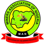 9f8bedef 844554 miners association of nigeria man