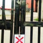 da75502f 1420572 sealed gate