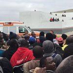 fbfffe57 844651 migrants from cameroon