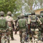 2176ba79 3163840 cabe58df nigerian army training 1000x600 1