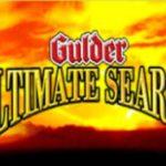 851fe2e4 1496222 gulder ultimate seach logo 1000x598 1