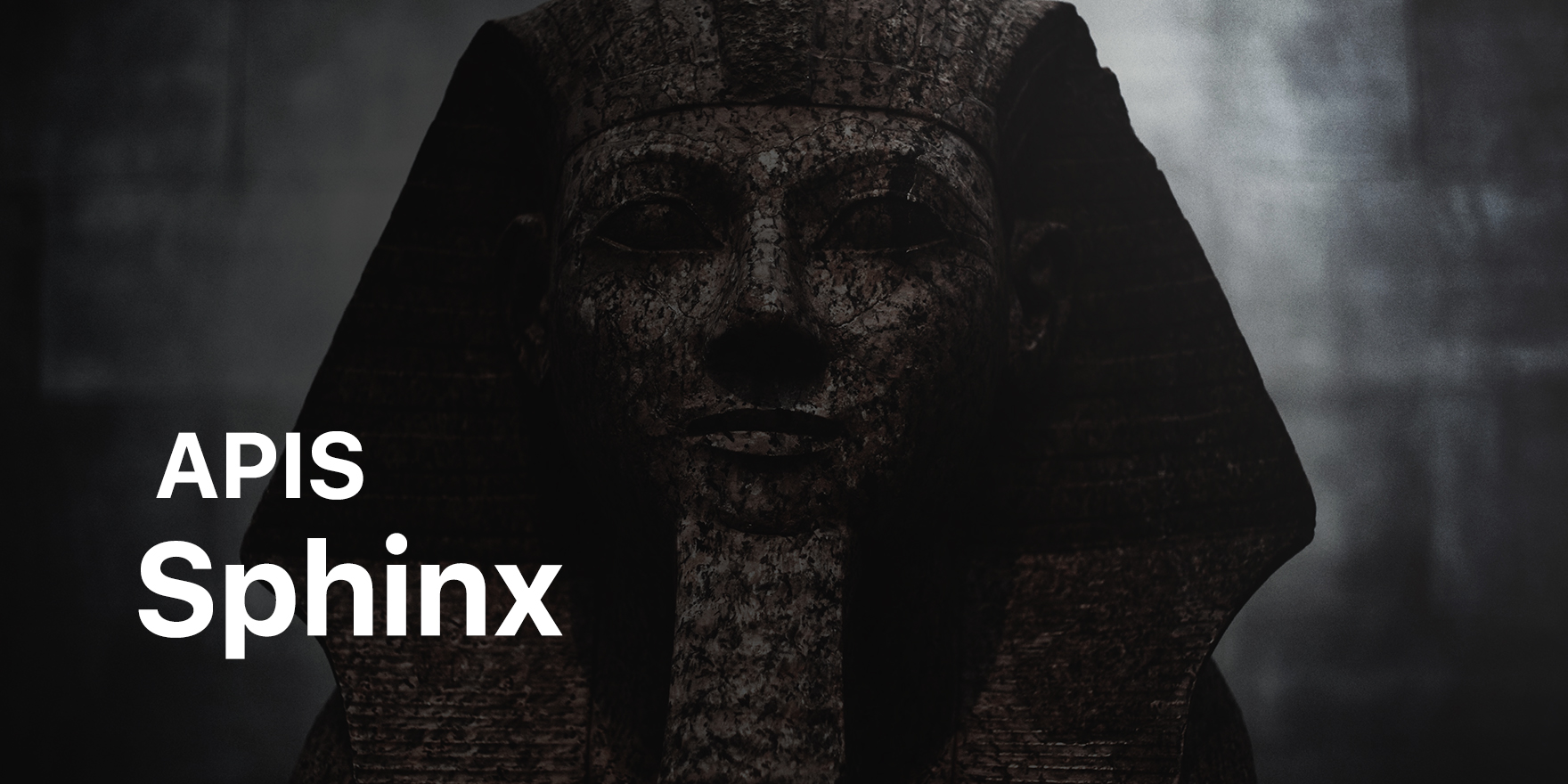 Sphinx_banner.jpg