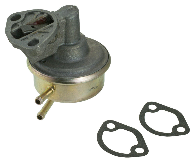 1974 Volkswagen Beetle Mechanical Fuel Pump Autopartskart Com