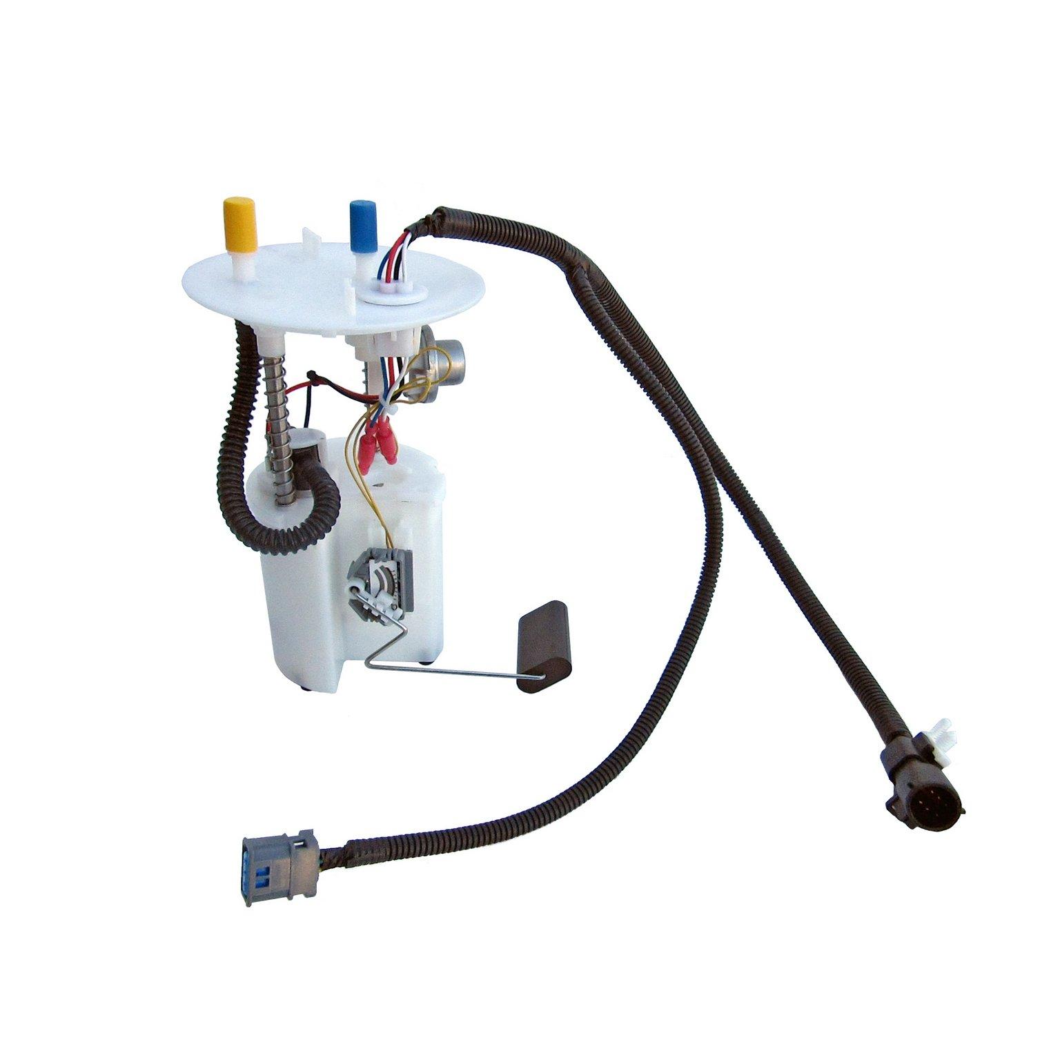 E Brake Cable CHR Push Ban 11 Handle Billet Knob For EBCC4 American Shifter 489930 6 4L60E Shifter Kit