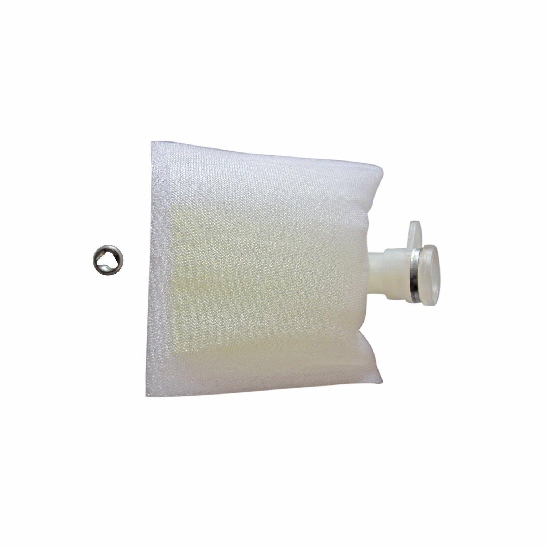 Fuel Pump Strainer Airtex FS165