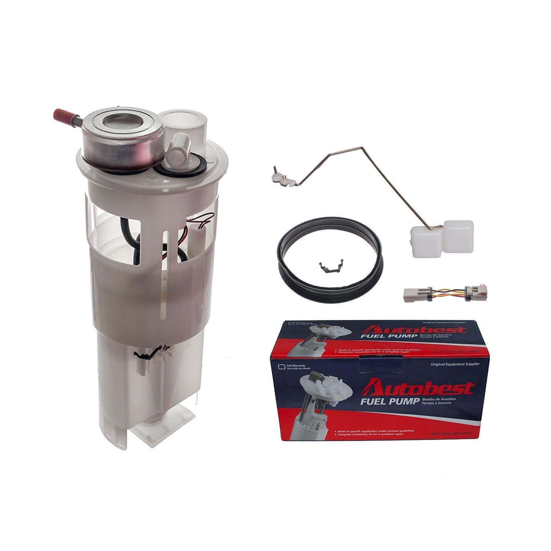 1996 Dodge Dakota Fuel Pump Module embly   AutoPartsKart.com on
