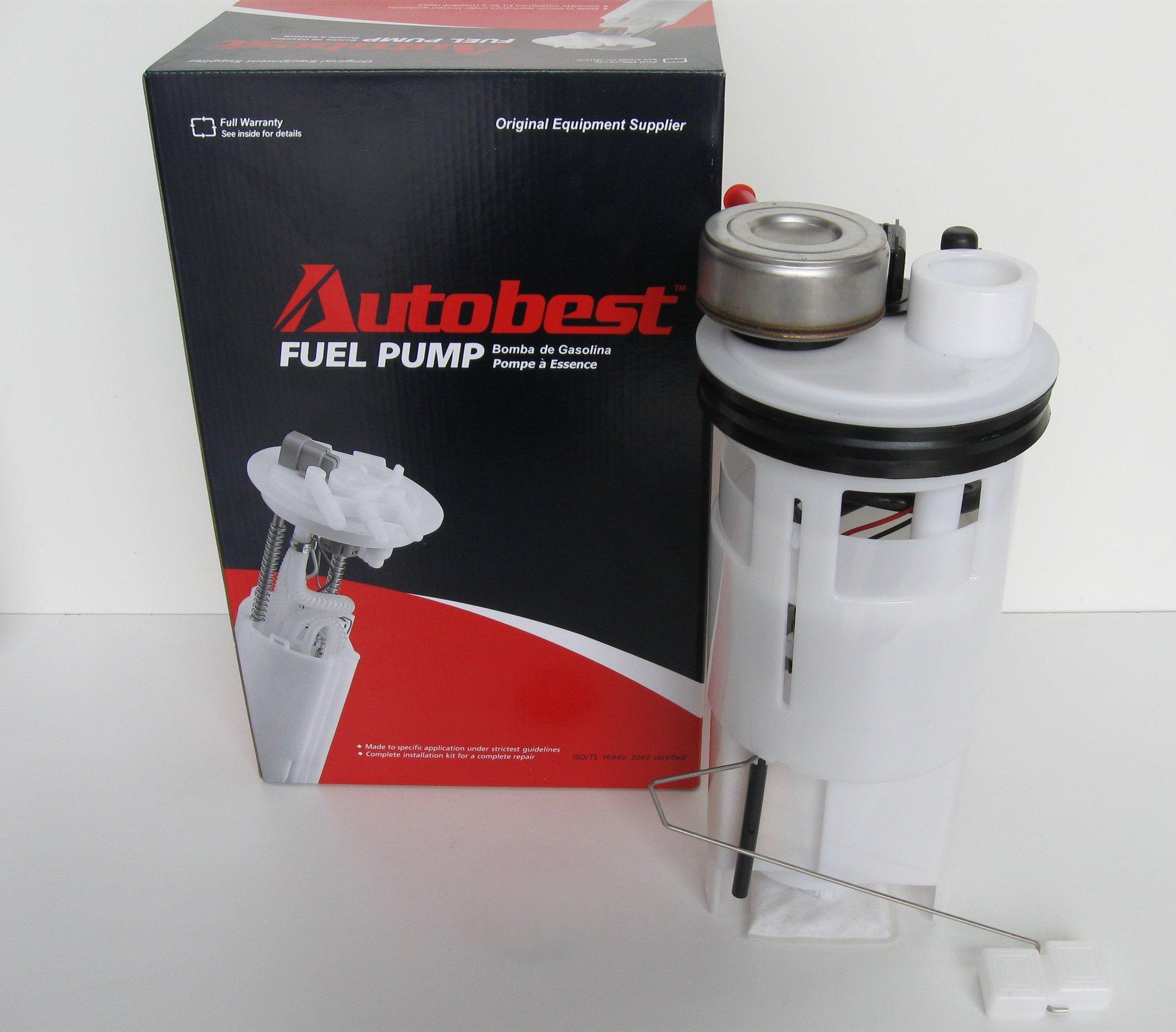 American Shifter 108255 Black Shift Knob with M16 x 1.5 Insert White 4 Speed Shift Pattern - 4RDL